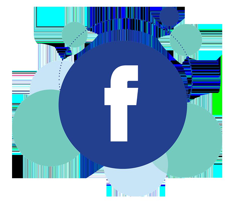 facebook-bar la esquina