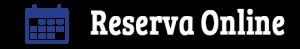 reserva-ag-online